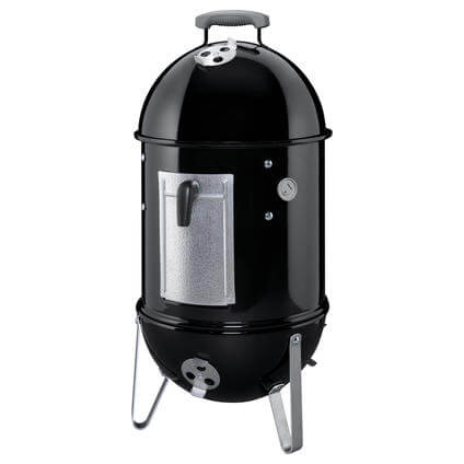 Smokey Mountain Cooker Smoker 37cm