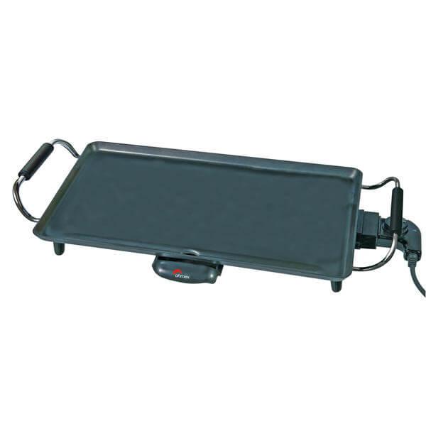 ohmex electric grill g nstig kaufen. Black Bedroom Furniture Sets. Home Design Ideas