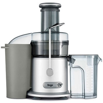 the Nutri Juicer Classic