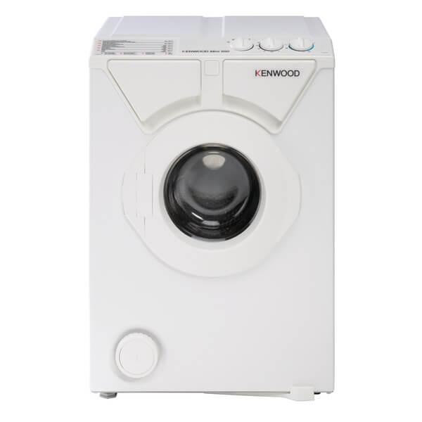 Schalldämmmatte Waschmaschine kenwood mini 850 - günstig kaufen