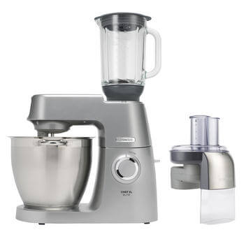 Chef Elite XL KVL6350 Pro Multipack