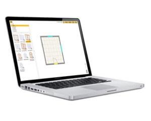Progettazione online-3D da cucina e bagno - Fust Online Shop per ...