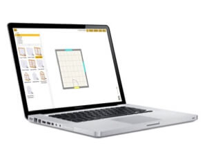 3d Online Planer Für Küchen Und Badezimmer Fust Online Shop