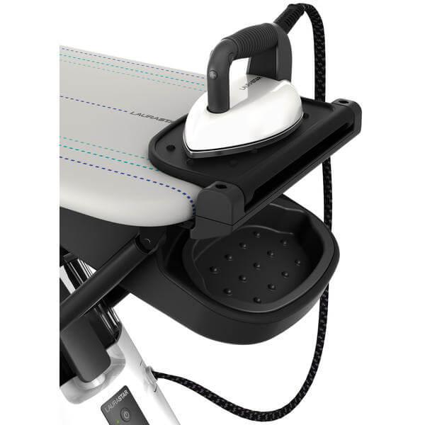 laurastar laurastar smart i g nstig kaufen. Black Bedroom Furniture Sets. Home Design Ideas