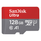 Micro SD 128GB Ultra