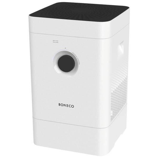Boneco H 300 Luftbefeuchter & -reiniger