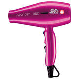 Fast Dry pink