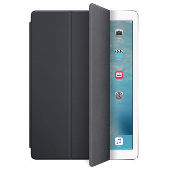 Smart Cover Charcoal für iPad Pro 12.9""