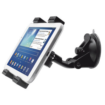 Tablet Holder 7-11""