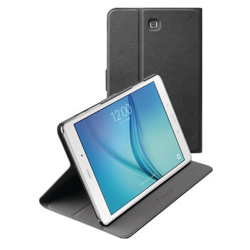 Folio Galaxy Tab E