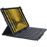 "Universal Folio 9-10"" tablet"