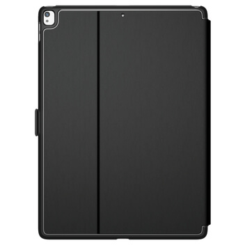 BaFolio Black iPad