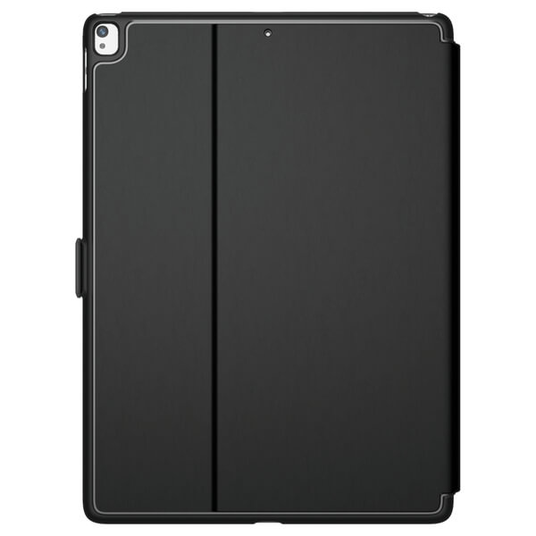 speck prod bafolio black ipad g nstig kaufen. Black Bedroom Furniture Sets. Home Design Ideas