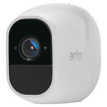 Arlo Pro 2 Add-On