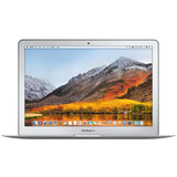 "MacBook Air 13"" MQD42SM/A"