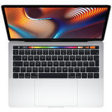 "MacBook Pro 13"" silber MR9V2SM/A"