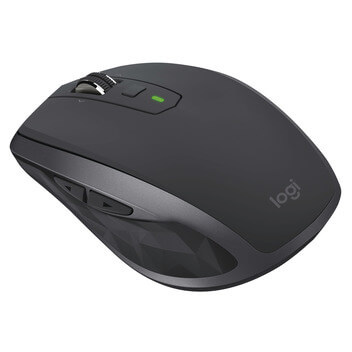 MX Anywhere 2S Mouse Graphite