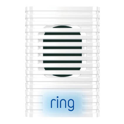 Chime pour Ring Doorbell