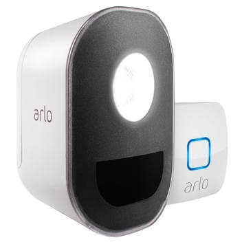 Arlo Lights 1er Set