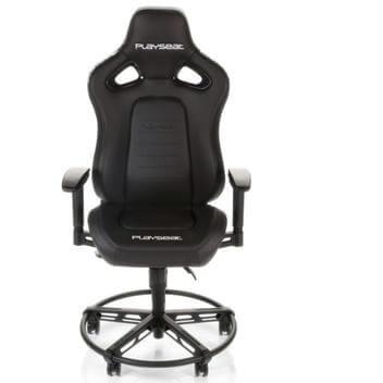 fust ps4 500gb spiderman g nstig kaufen. Black Bedroom Furniture Sets. Home Design Ideas