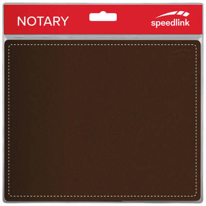 NOTARY Soft Touch