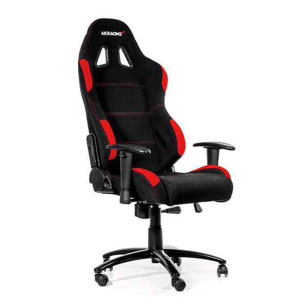 Günstig Akracing Stuhl Gaming Kaufen Akracing Gaming Günstig Kaufen Stuhl wPZknN08OX