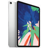 "iPad Pro 11"" WiFi+Cell 512GB Argento"
