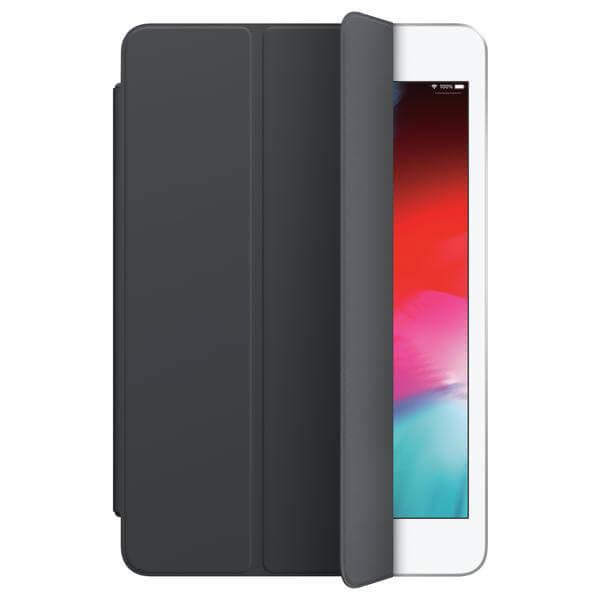 apple ipad mini 5 smart cover charcoal g nstig kaufen. Black Bedroom Furniture Sets. Home Design Ideas