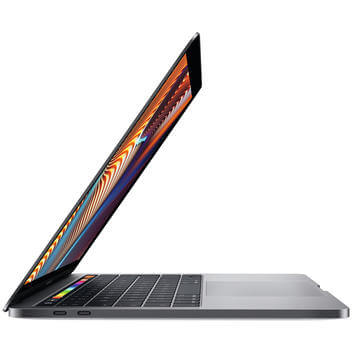 "MacBook Pro 13"" Spacegrau MUHP2SM/A"