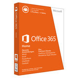 Office 365 Home Deutsch