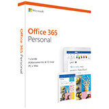 Office 365 Pers. IT