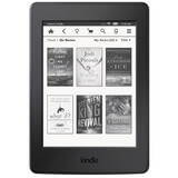 Kindle Paperwhite 4GB nero
