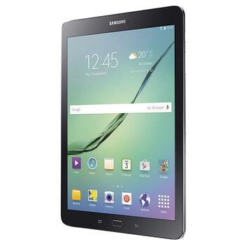 b439e51dc99 Samsung Galaxy Tab S2 T813 noir - pas cher