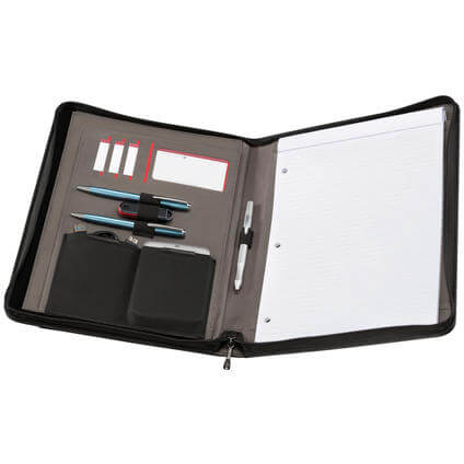 Writing Case Asset