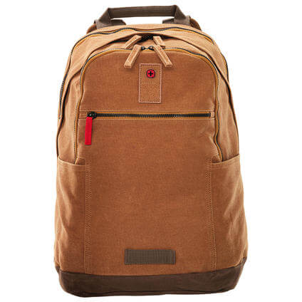 WENGER Laptop Backpack Arundel