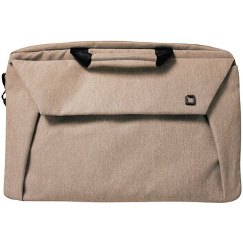 EDGE Slim Case Sand 14-15.6""