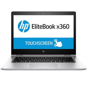 """HP EliteBook x360 1030 G2, 13.3"""", i5, 8 GB RAM, 256 GB SSD"""