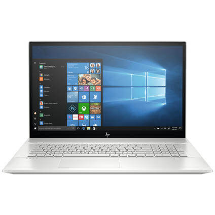 Envy 17-ce0905nz