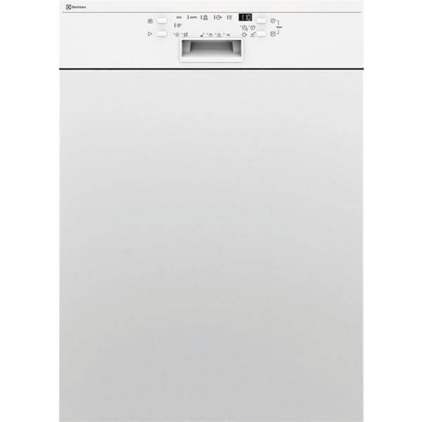 Electrolux GA55LIWE - a prezzi bassi