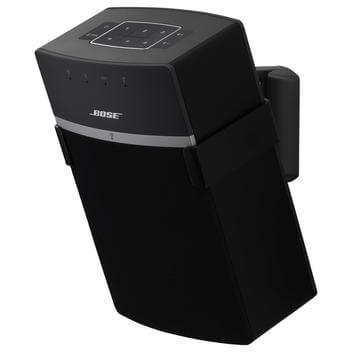Wall Mount Bose Soundtouch 10 schwarz