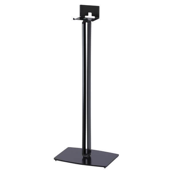Soundxtra Floor Stand Bose Soundtouch 10 schwarz - Günstig kaufen