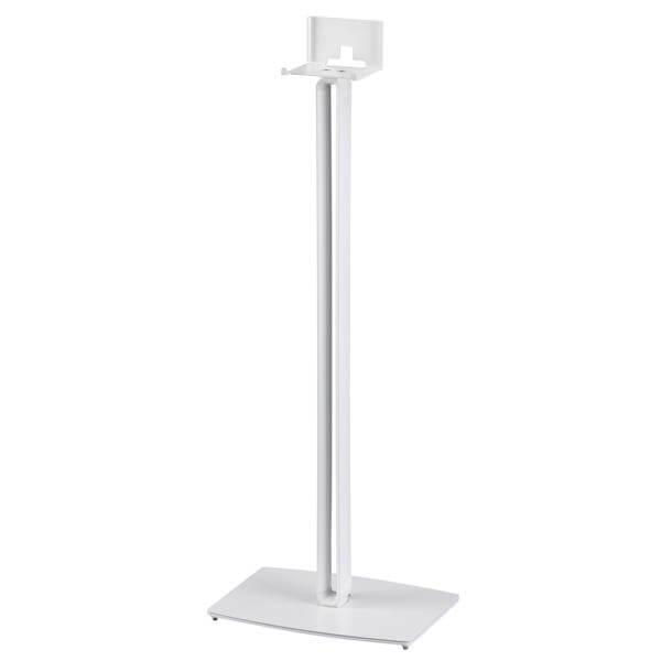 Soundxtra Floor Stand für Bose Soundtouch 10 weiss - Günstig kaufen