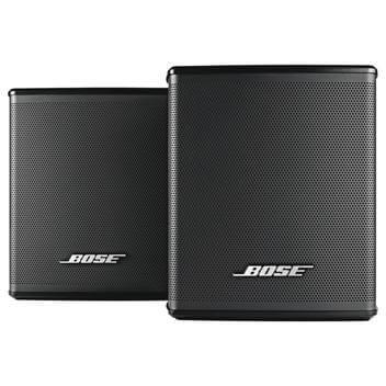 bose surround speaker bl pas cher. Black Bedroom Furniture Sets. Home Design Ideas
