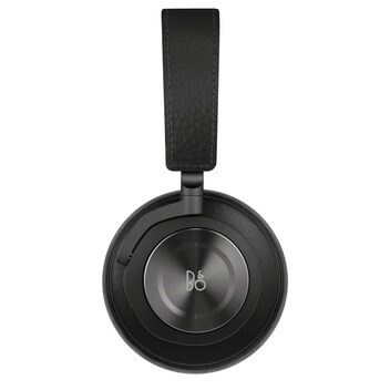 Beoplay H7 black