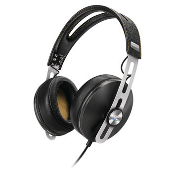 Momentum wireless bl