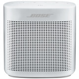 SoundLink ColourII W