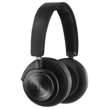 Beoplay H9 black