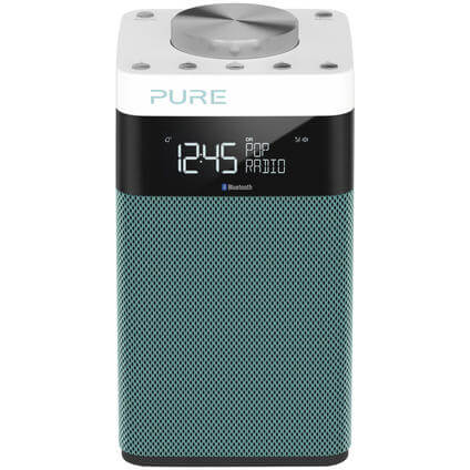 PURE pop Midi S mint