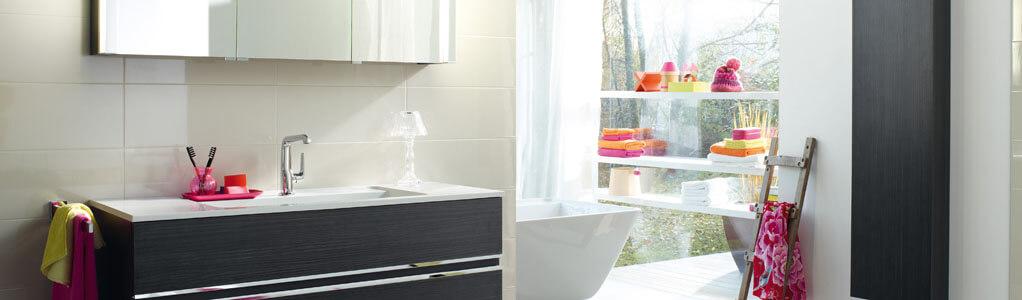 Badezimmer Renovieren Mit Fust In 10 Schritten