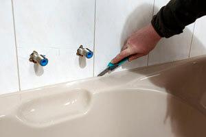 Vasche Da Bagno Prezzi Ch : Fust sostituisce la tua vasca da bagno in un giorno